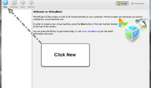 HowToCreateaW7VMusingvirtualbox-step1