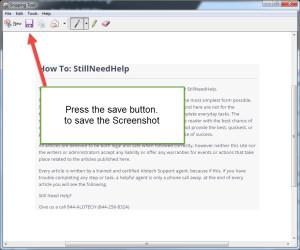 HowToTakeaScreenshotwithWindows7-step5