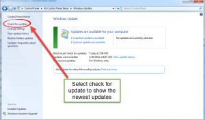 HowtoCheckforWindowsupdatesonWindows7-step4