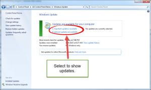 HowtoCheckforWindowsupdatesonWindows7-step5