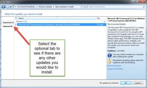 HowtoCheckforWindowsupdatesonWindows7-step6