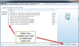 HowtoCheckforWindowsupdatesonWindows7-step7
