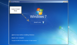 howtoinstallwindows7-step3
